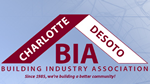 Charlotte-Desoto-Building Industry Association